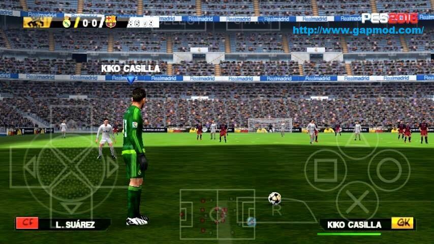 Скачать Игру Pes 2012 На Андроид 4.0.4